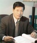 俞建国律师�C大律师网