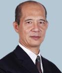 任虎成律师�C大律师网