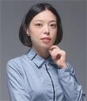 陈思思�C大律师网(Maxlaw.cn)