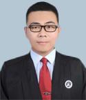 张智斌必威APP精装版–大必威APP精装版网