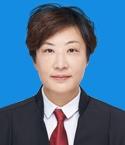 江南律师�C大律师网