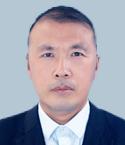 岳朝晖�C大律师网