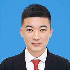 宋方星-济宁公司法律顾问律师照片展示