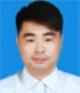 张益峰–大必威APP精装版网(Maxlaw.cn)