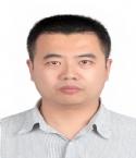 张剑宇律师�C大律师网