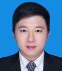 高旭龙律师�C大律师网