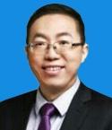 葛磊律师�C大律师网
