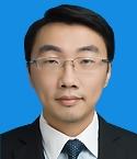 林岫峰律师�C大律师网