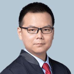 宋鹏-顺义区刑事律师照片展示