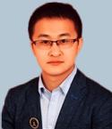 马勇军律师�C大律师网