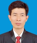 修斯锦律师�C大律师网