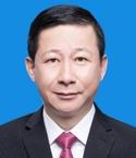 傅星云律师�C大律师网
