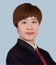 葛春荣�C大律师网(Maxlaw.cn)
