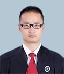 王海��-徐州律��打�A官司怎么收�M照片展示