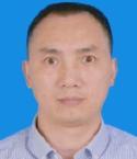 苏廷滨-成都公司法律顾问澳门美高梅注册网址照片展示