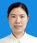 陈红石律师�C大律师网