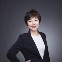 林阳-北京遗产继承公证律师照片展示