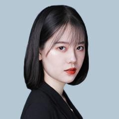 赵越-杭州婚姻纠纷律师照片展示