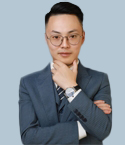 吴染-重庆建设工程律师照片展示