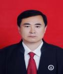 陈国营律师�C大律师网