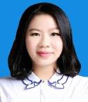 梁译文律师�C大律师网
