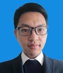 王福金-�B�T建�O工程施工合同�m�高�律��照片展示