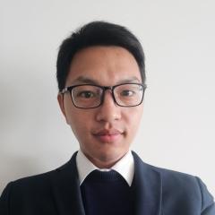 王福金-�B�T合同律��照片展示