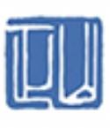 北京正山必威APP精装版事务所必威APP精装版–大必威APP精装版网