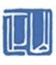 北京正山必威APP精装版事务所–大必威APP精装版网(Maxlaw.cn)