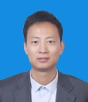 王红志–澳门美高梅注册网址(Maxlaw.cn)