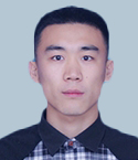刘政律师�C大律师网