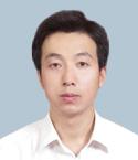 杨崇锋律师�C大律师网
