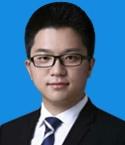 马雨波律师�C大律师网