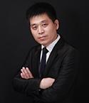 刘柏成�C大律师网(Maxlaw.cn)