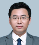 孙金山�C大律师网(Maxlaw.cn)