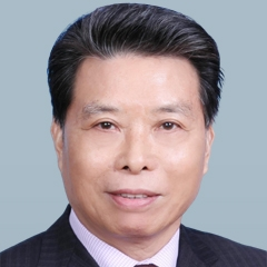 北京罗云律师事务所-罗云