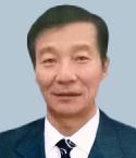 刘庆峰必威APP精装版–大必威APP精装版网