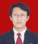 程龙-包头著名合同纠纷律师照片展示
