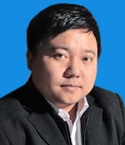 唐谨律师�C大律师网