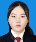 王梦琪-宜兴暴力刑事犯罪律师照片展示