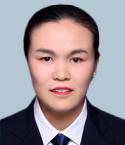 孙丽红律师�C大律师网