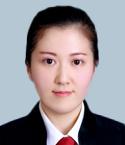 白洪连律师�C大律师网