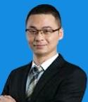 石渊律师�C大律师网
