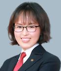时慧娟�C大律师网