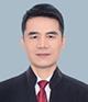骆德森�C大律师网(Maxlaw.cn)