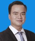 龚大伟律师�C大律师网