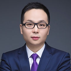 马亚林-南通如皋市民间借贷债权债务追讨律师照片展示