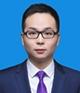 �R��林�C大律���W(Maxlaw.cn)