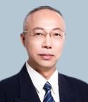 朱�o���C大律���W(Maxlaw.cn)