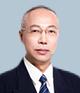 朱静涛�C大律师网(Maxlaw.cn)